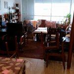 ההבדל בין פינוי תכולת דירה מקצועי לעבודה של חאפרים